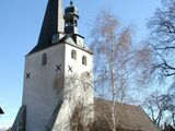 St. Martin in Anderbeck