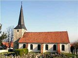 St. Stephani in Dingelstedt am Huy