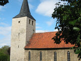 St. Nicolai in Huy-Neinstedt