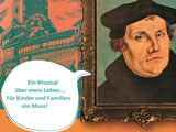 Luther-Musical
