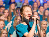 Musical Josef in Thale